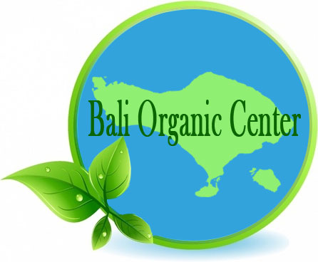 Bali Organic Center